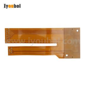 Symbol MC9190-Z Cradle Flex Connector (24-62198-01)