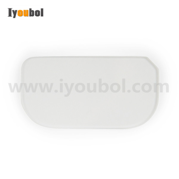 5pcs Scanner Glass Lens Replacement for Symbol MC9190-Z RFID