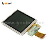 LCD Module (2nd Version)  for Motorola Symbol MC319Z