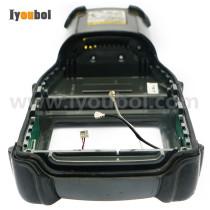 Front Cover Replacement (Gun Type) for Motorola Symbol  MC9190-Z RFID