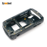 Front+Back Cover Replacement for Symbol MC65, MC659B