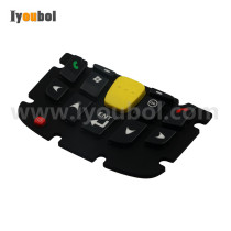 Keypad (PIM) for Symbol MC55, MC5574, MC5590 MC55A, MC55A0