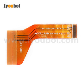 Scanner Engine Flex Cable (for SE4600) Replacement for Motorola Symbol MC9190-Z