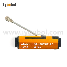 Antenna Replacement for Symbol MC65, MC659B