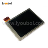 LCD Module (2nd Version, 3N81) for Motorola Symbol MC67