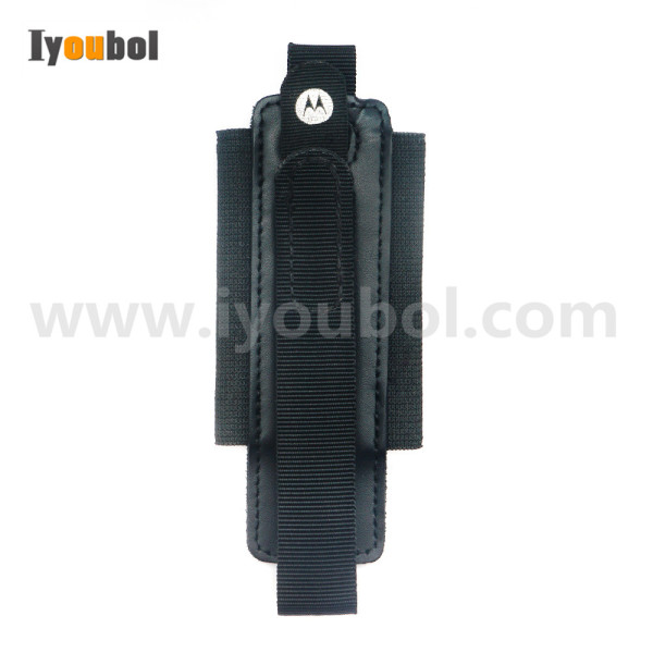 Hand Strap Replacement for Motorola Symbol MC319Z