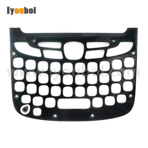 Keypad Bezel Cover (QWERTY) for Symbol MC65