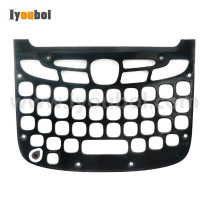 Keypad Bezel Cover (QWERTY) for Symbol MC65