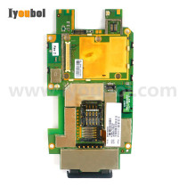 Motherboard ( Android version )Replacement for Symbol MC67