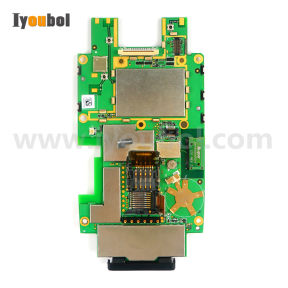 Motherboard Replacement for Symbol MC65, MC659B