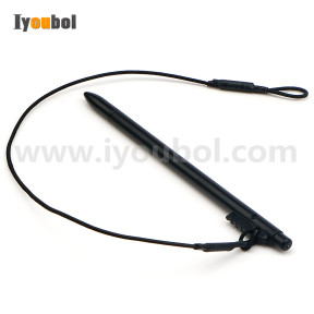 Stylus set (5 PIECES) Replacement for Symbol MC67