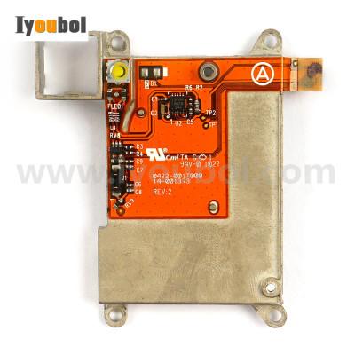 2D Scanner Engine Flex Cable for Zebra Symbol MC55 5590 5574 MC55N0 for SE4500