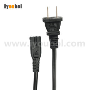 Symbol MC65 MC659B power supply for Cable Charger