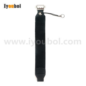 Handstrap Replacement for Motorola Symbol MC65, MC659B