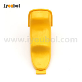 Trigger Switch (Plastic) for Motorola Symbol MC319Z