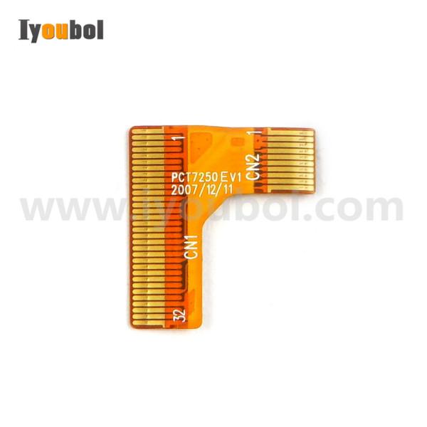 Scanner Engine Flex Cable for Symbol MC55 5574 5590 MC55A, MC55A0 (for SE950)
