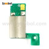 PCB (ET0NET166A) Replacement for Symbol MC67