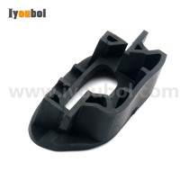 Scan Engine Plastic Cover Replacement for Symbol MC319Z
