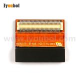 CPU to Keyboard Flex Cable  for Motorola Symbol MC319Z