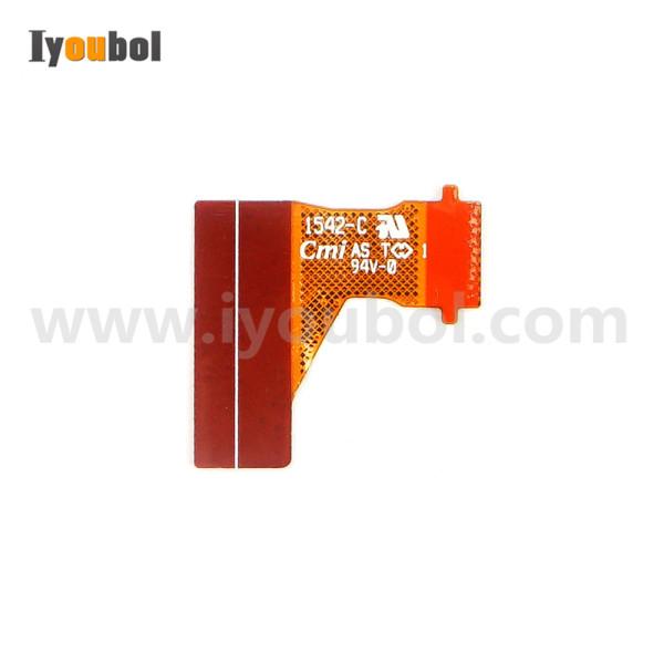 2D Scanner Engine Flex Cable for Symbol MC55 5574 5590 MC55N0 (For SE4500)