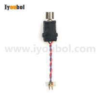 Vibrator Replacement for Symbol MC55A0