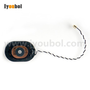 Speaker for Motorola Symbol MC9190-Z RFID