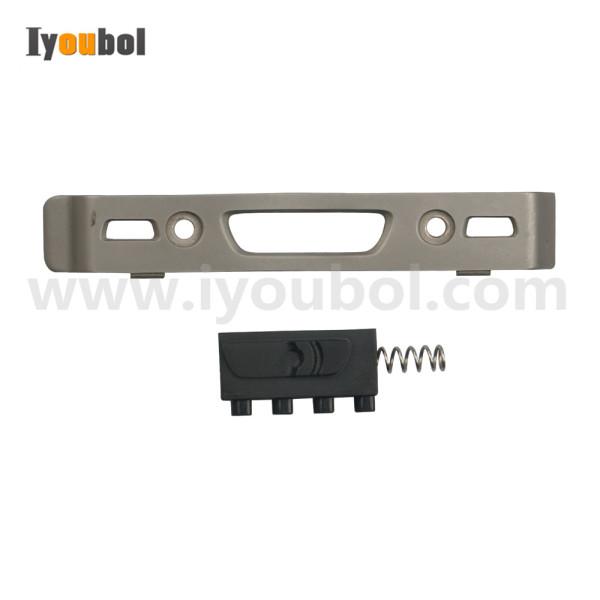Battery Lock Assembly for Symbol MC55, MC5574, MC5590