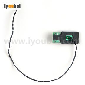 Trigger Switch PCB for Motorola Symbol MC9190-Z RFID