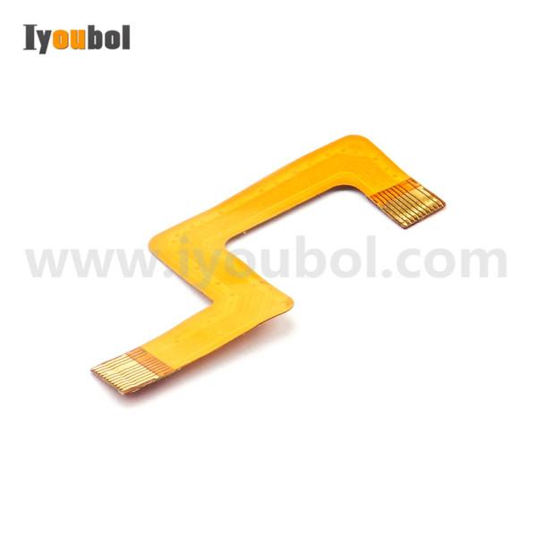 Scanner Flex Cable (SE950) for Motorola Symbol MC319Z