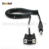 DEX Cable (25-62167-02R) for Motorola Symbol  MC9190-Z RFID