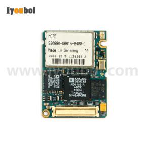 Motorola Symbol MC55, MC5574, MC5590 GSM/GPRS radio module