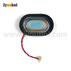 Speaker for Motorola Symbol MC65, MC659B
