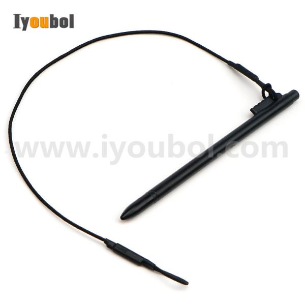 Stylus set (5 PIECES) Replacement for Symbol MC65, MC659B