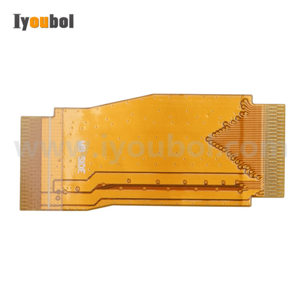 LCD Flex Cable Replacement for Symbol MC9190-Z RFID