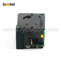 Barcode Scanner Engine (1D) (SE950) for Motorola Symbol MC319Z