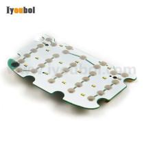 KEYPAD PCB/BOARD (Numeric) for Symbol MC55A, MC55A0 MC55N0