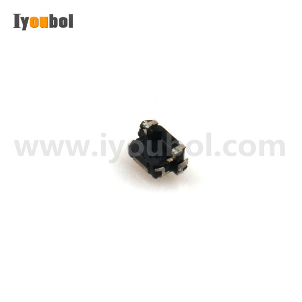 Side Scan Switch Replacement for Symbol MC67