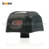 Scan Engine Cover Replacement for Motorola Symbol MC319Z