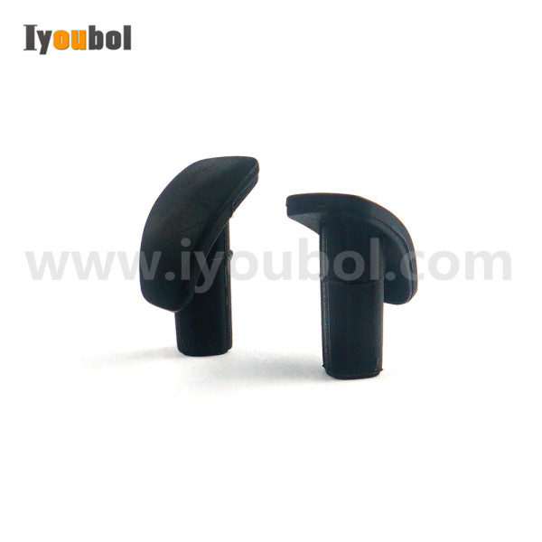 Plastic part set on Top cover Replacement for Symbol MC65, MC659B