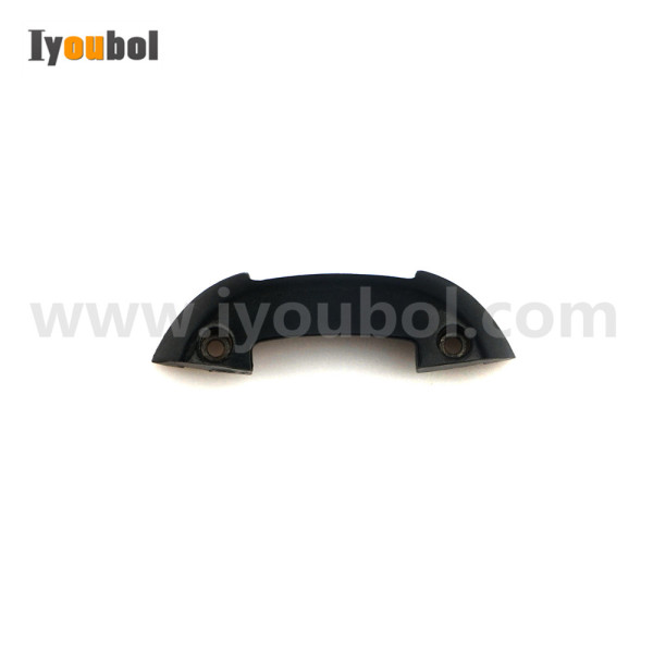 Plastic Part (for Brick Type) for Handstrap Replacement for Symbol MC3000, MC3070, MC3090