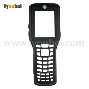 Front Cover (Housing) for Motorola Symbol FR6076 series