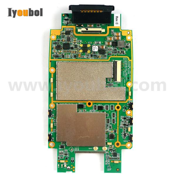 Motherboard for Motorola Symbol MC55A0