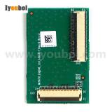 LCD PCB Replacement for Motorola Symbol MC9190-Z
