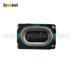 Internal Speaker Replacement for Symbol MC65, MC659B