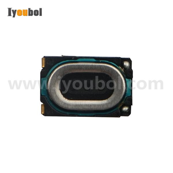 Internal Speaker Replacement for Symbol MC65, MC659B