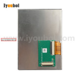 LCD Module with PCB Replacement for Motorola Symbol MC9190-Z