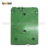 Single Cradle PCB (CRD3000-1000R)  for Motorola Symbol MC319Z
