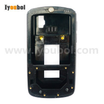 Front+Back Cover Replacement for Symbol MC67