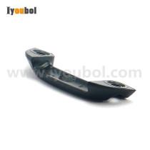 Plastic Part (for Rotating Head) of Hand Strap for Motorola Symbol MC319Z