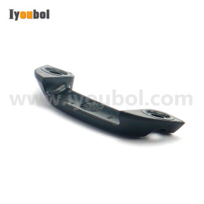 Plastic Part (for Rotating Head) of Hand Strap for Motorola Symbol MC319Z